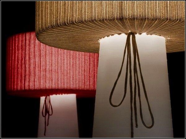 knitting-lamp-shades-lighting-fixtures-up-lamp (1)