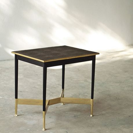 1000 images about on pinterest center table furniture and metals. Black Bedroom Furniture Sets. Home Design Ideas