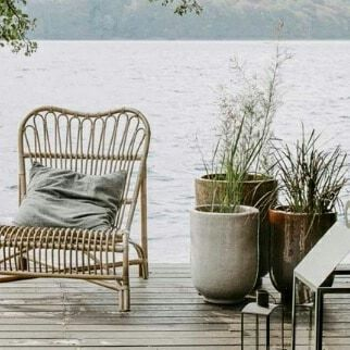 The 255 best House Doctor Danish Design images on Pinterest