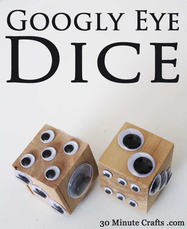 lightning dice | Quick Crafts -- Craft Lightning Day 1 Features ~ * THE COUNTRY CHIC ...
