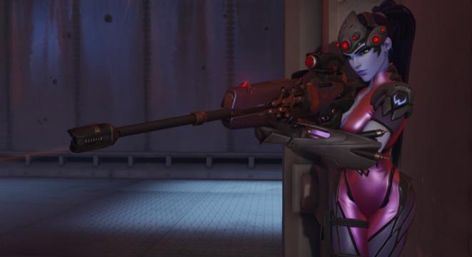 Advertisement Allegedly Reveals Overwatch Release Date Open Beta . INSTALL App Love -FREE- http://ift.tt/1QDlkTG