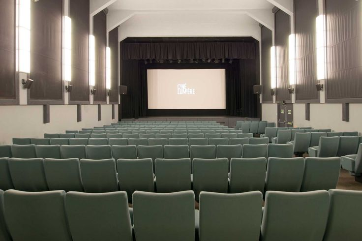 The 10 best independent cinemas in London