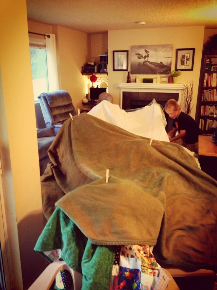 27 Best Let 39 S Build A Fort Images On Pinterest Blanket Forts Caves And Build A Fort