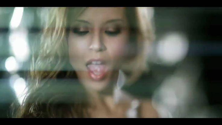Najoua Belyzel - M (Hey Hey Hey) CLIP OFFICIEL