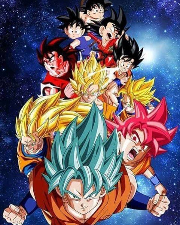 Dragon Ball Super Follow us on Instagram and Twitter the best HD images from the world of comics and anime from here you can find all HD images of comics and anime visit us for our Instagram and twitter. #marvel #marvelcomics #marvelstudios #marveluniverse #marvelentertainment #marvelcomic #waltdisney #marvellegends #disney #vs #dccomics #dcnation #dcuniverse #dccomicsuniverse #dcfilms #dcentertainment #dccomic #dc #warnerbros #manga #anime #bandai #toeianimation #madhouse #follow #followme…