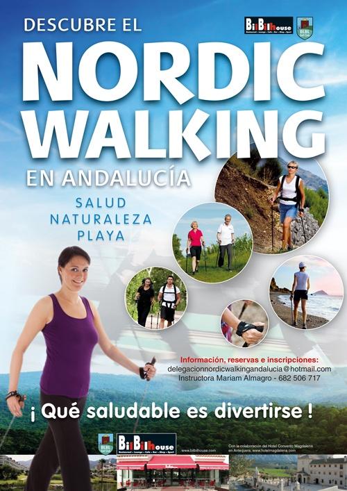 http://www.nordicwalkingcostadelsol.com