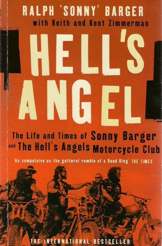1000 Ideas About Hells Angels On Pinterest Past Love