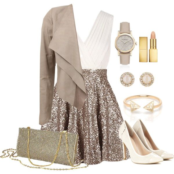 17 best ideas about winter wedding guest outfits on for Guest dresses for winter wedding