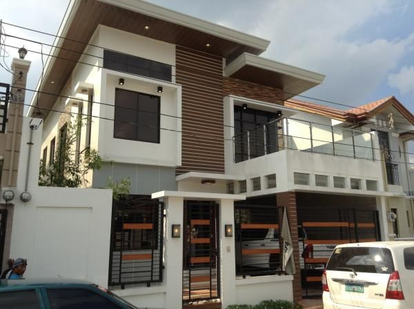 House for Sale Angeles City, Pampanga, Pampanga, Philippines - House And Lot Angeles City Pampanga (MD1594323), 6,900,000 PHP, 2012-09-19 - Mondinion.com Global Real Estate