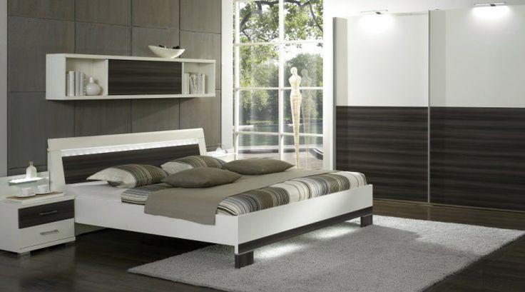 slaapkamer-isola.jpg 739×411 pixels