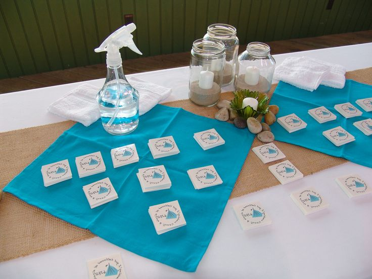 264 Best Images About Wedding Reception Ideas, Games, And
