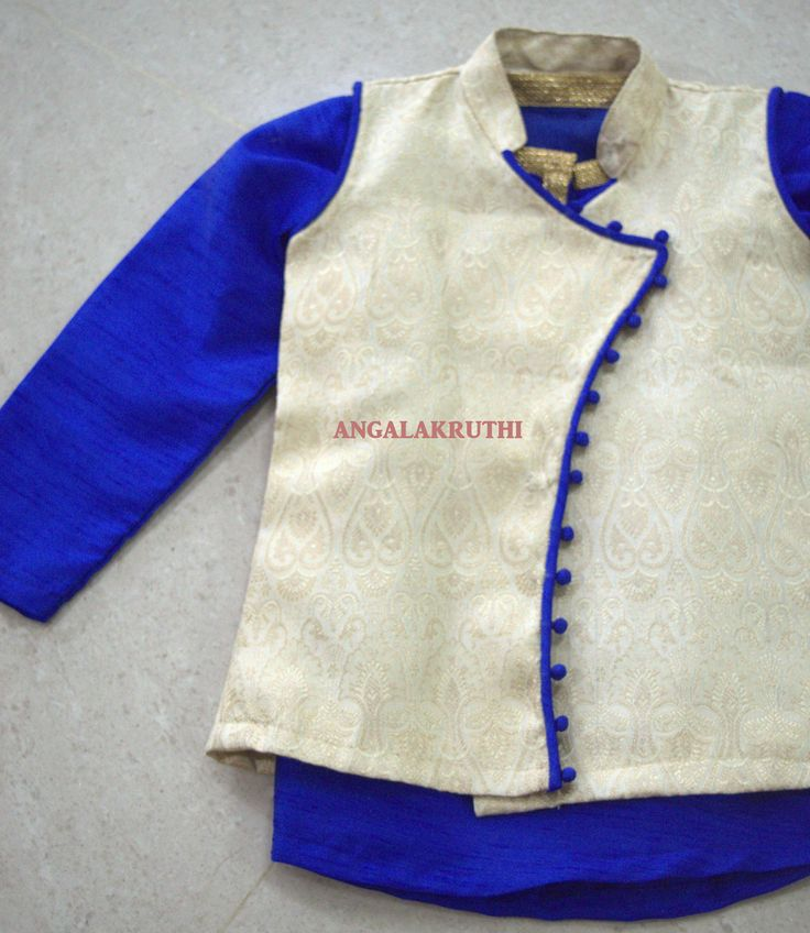 Ladies and Kids boutique in Bangalore (Angalakruthi) Facebook page: https://www.facebook.com/Angalakruthi-636772019798031/ KURTAS & KURTA SETS FOR KIDS,kids kurta,Ethnic Kids Wear,Boys Ethnic Wear,