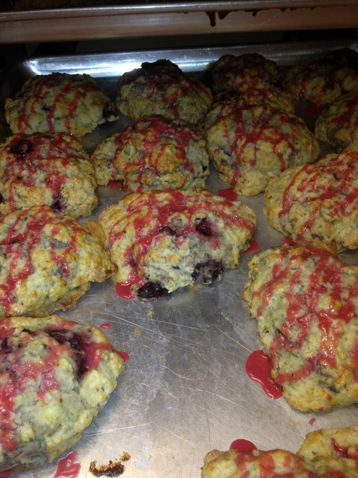 blackbird-cafe-scones