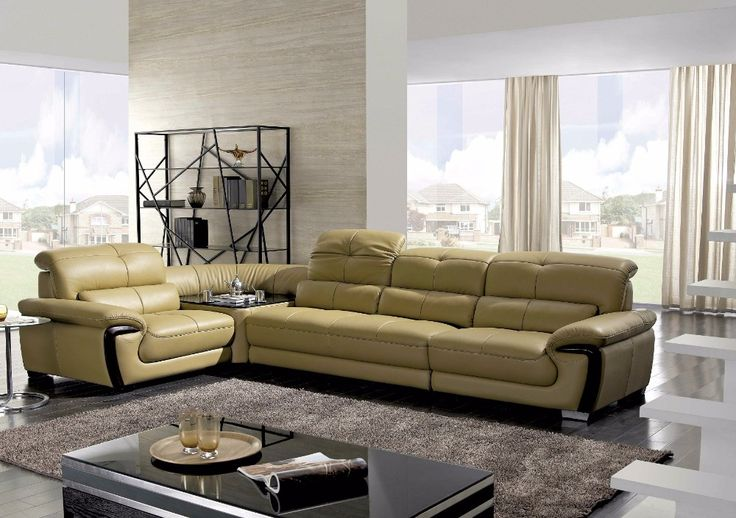 leather living room sets sale best 25 leather corner sofa ideas on leather 22200