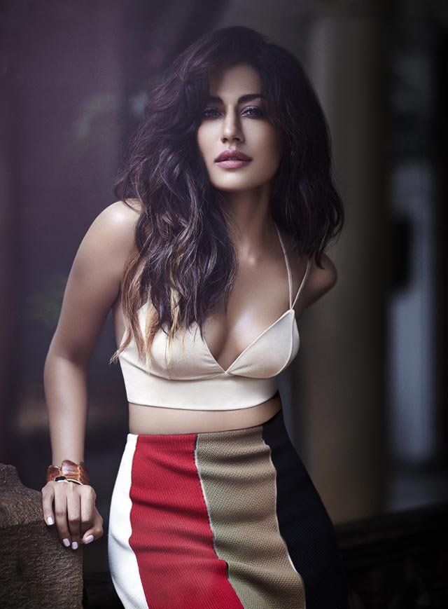 These Chitrangada Singh images are too hot for this Summer | Let Us Publish