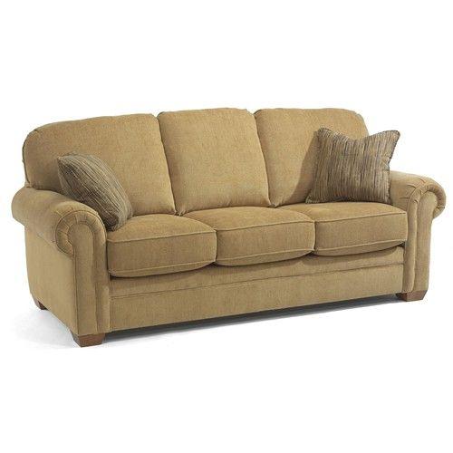 Mejores 38 imágenes de Furniture en Pinterest | Muebles bonitos ...