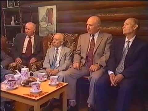 Świadkowie Jehowy w Związku Radzieckim(3-4).avi
