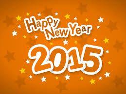 IndoMeme™ mengucapkan Selamat Tahun Baru 2015 - #Meme - http://wp.me/p3MK7L-bz5