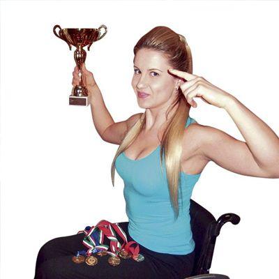 K&H paralimpiai kártyaprogram - Szavazás