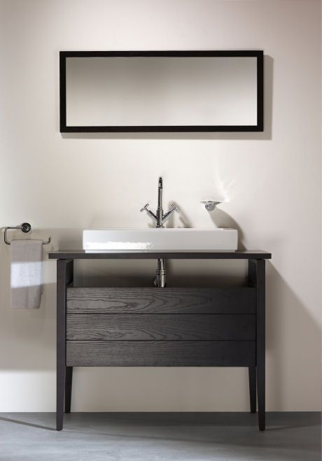 Photography Gallery Sites Contemporary Bathroom Furniture from Sonia new vanities consoles mirrors and more