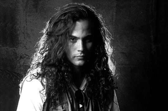RIP Mike Starr April 4, 1966 - March 8, 2011