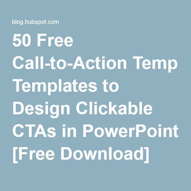 best call to action ideas marketing words  50 call to action templates to design clickable ctas in powerpoint