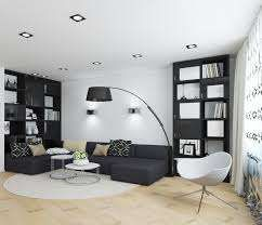 Home Interior Designideen - Viele Leute denken, dass ein schönes Zuhause muss groß und mit viel Platz für mehrere Zimmer und verschiedene Geräte, Möbel und Einbauten. Aber sie ahnen, dass ein luxuriöses und elegantes Haus ein Haus nicht sein müssen. Wenn Sie in einem schönen und stilvollen Haus leben wollen, alles was Sie brauchen ist ein wenig Kreativität und viele Wohnideen.