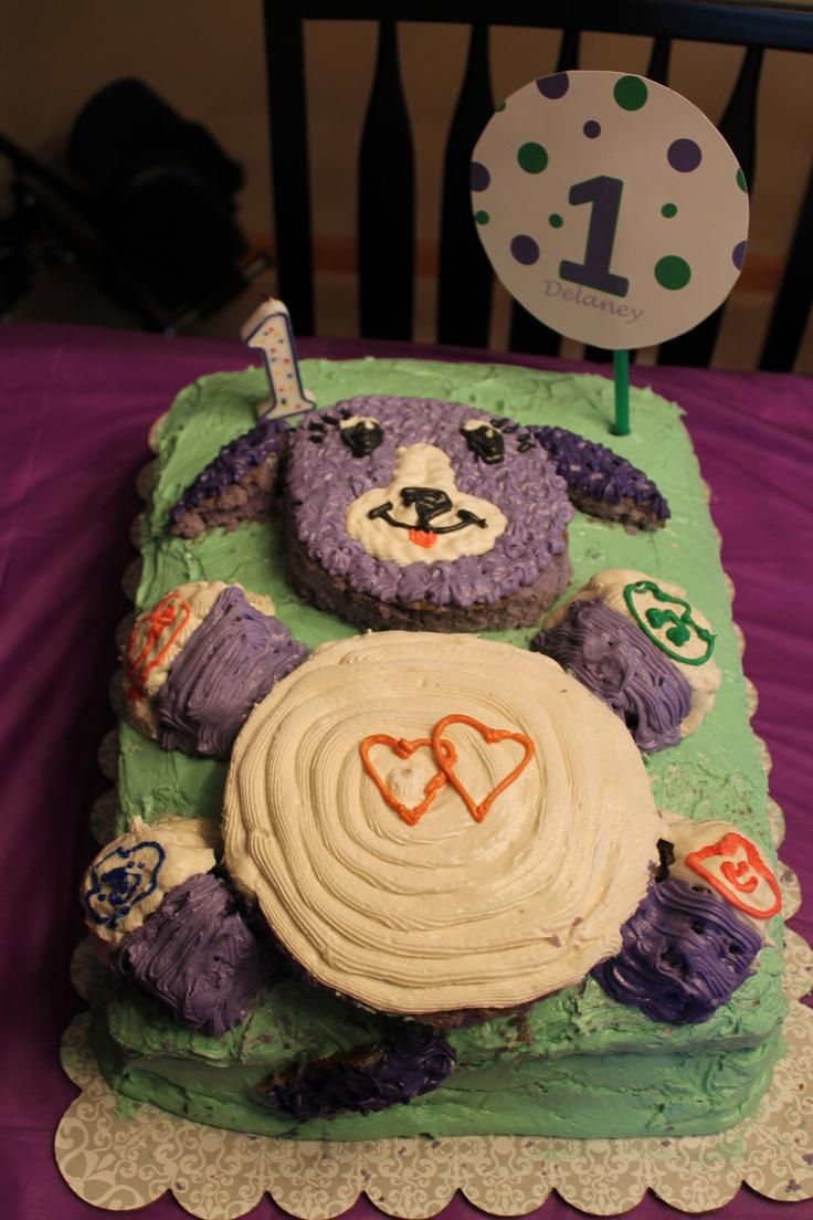 11 Best Leapfrog Birthday Party Images On Pinterest Anniversary