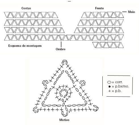 504.jpg (490×440)