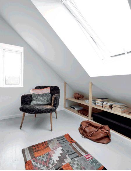 Galleri: Bolig - Fra gammelt landhus til moderne og minimalistisk hjem | Femina