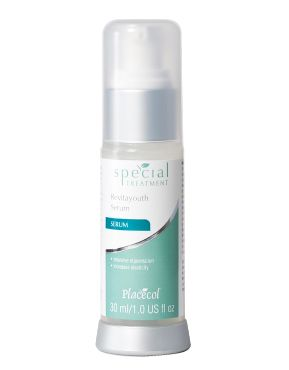 Revitayouth Serum | Placecol I Special Range