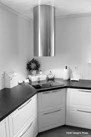 Bilderesultat for ventilator hjørne kjøkken