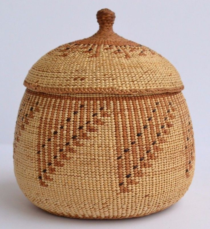 Basket Weaving Uses : Best images about baskets on line