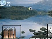 Click aici jocuri tari http://www.smileydressup.com/tag/girlgamesplaza sau similare