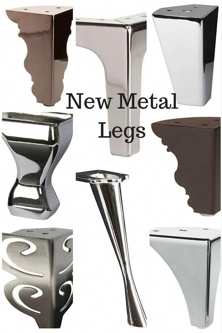 Inexpensive Furniture Websites Erpsoftwarefurnitureindustry Metal Furniture Legs Metal Furniture Furniture Legs