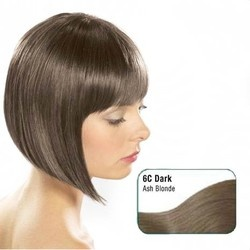 Dark Ash Blonde My Natural Hair Color Hair Color