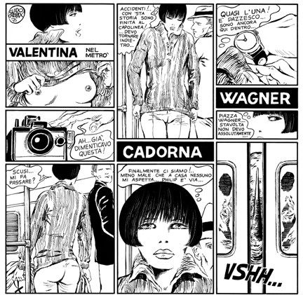 guido_crepax_valentina_01