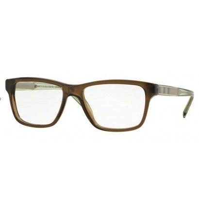 32 best lunette de vue burberry homme images on pinterest glasses promotion and designer. Black Bedroom Furniture Sets. Home Design Ideas