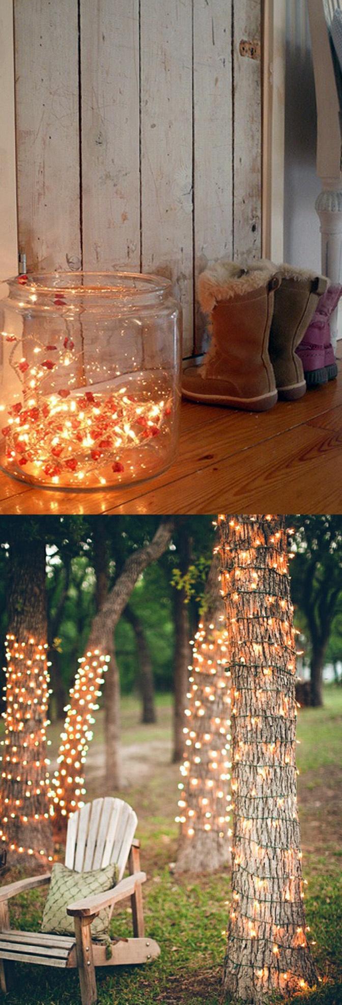 51 best lighting images on pinterest lights twinkle lights and