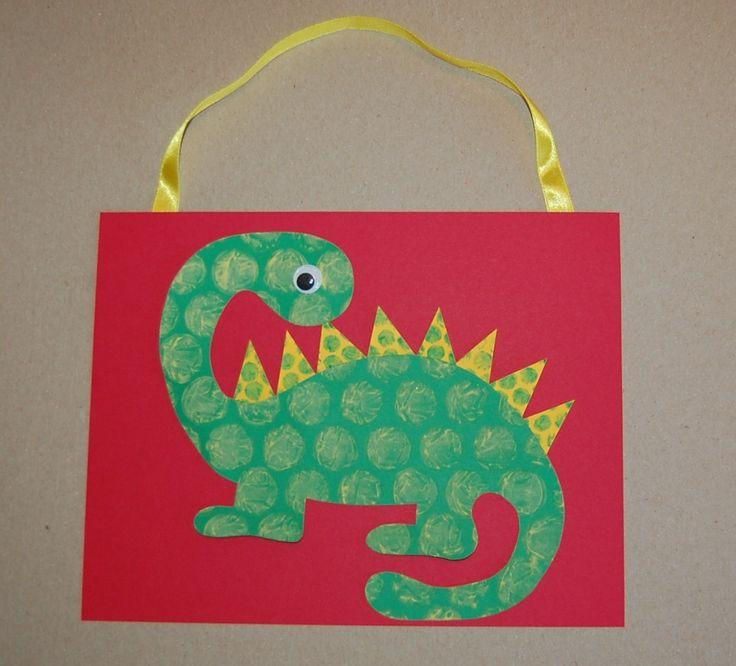 Dino art frame it dino craft pinterest dinosaur for Dinosaur crafts for preschool