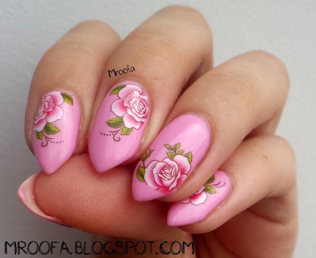 Semilac 003 Sweet Pink