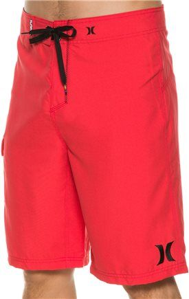 HURLEY ONE AND ONLY BOARDSHORT. http://www.swell.com/New-Arrivals-Mens