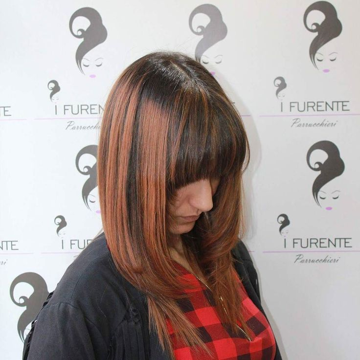I Furente LA #DonnaFurente è MERAVIGLIOSA IN TUTTE LE SUE SFUMATURE  #IFurente #TagsForLikes #Mossi #social #Parrucchieri #Parrucchiere #HairStylist #like #HairFashion #HairDesigner #success #HairDressing #HairCut #Hair #love #FollowMe #Capelli #fashionable #photooftheday #Enjoy #Moda #swag #look #Models #cute #FollowMiss #Mua #style
