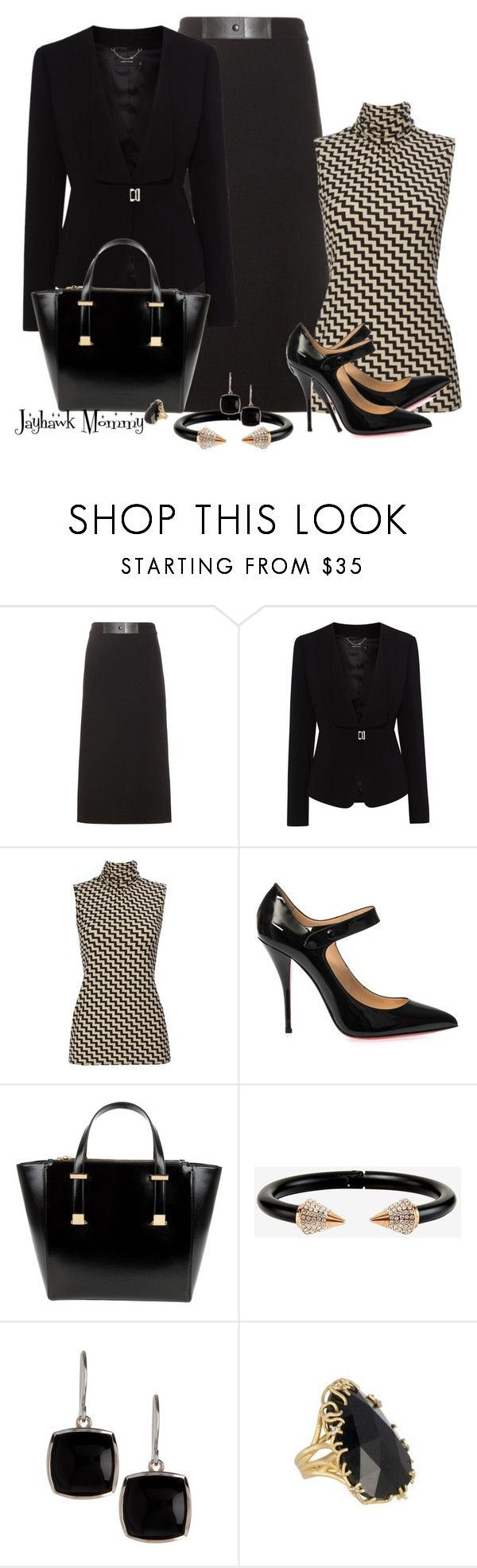 ted baker shoes polyvore create a set from an array in math