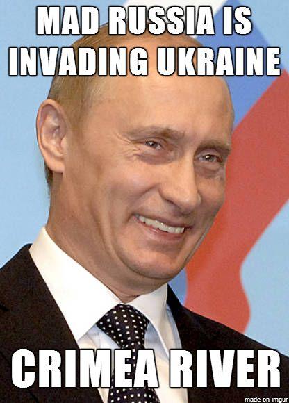 Putin Jokes - | Top gear | Pinterest
