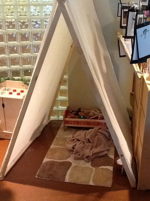 Classroom Design Early Childhood ~ Best quiet areas and cozy corners images on pinterest