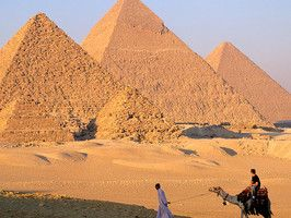 Giza Pyramids, Egypt: Bucket List, Destinations, Vacation Dreams, Egypt Ilovetravel, Pyramids Egypt, Travel Ideas, Angle