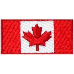 http://e-patchesandcrests.com/catalogue/patches/canada_crests/11744_canadaflag_2x1.php