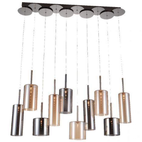 Lampa wisząca Flaconetta 1301028