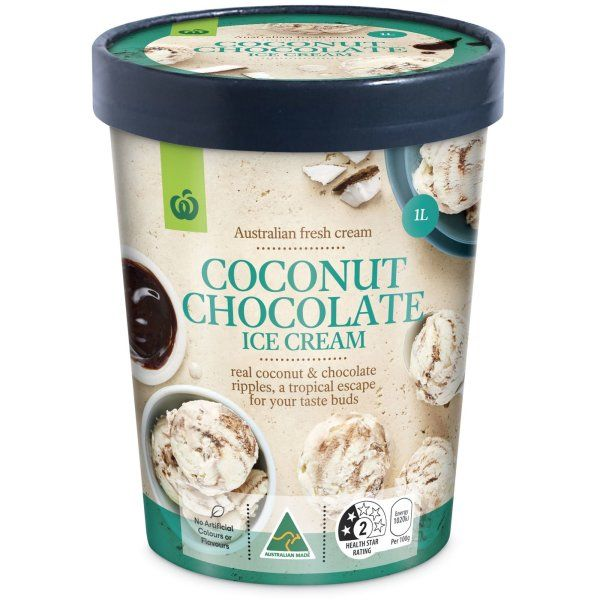 The 25 Best Woolworths Chocolate Ideas On Pinterest